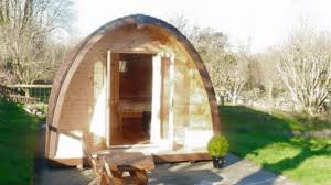 wooden tent timber tents i wooden tent house uk i cing pods