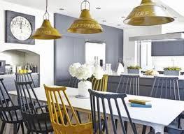 best 25 grey yellow kitchen grey yellow kitchen