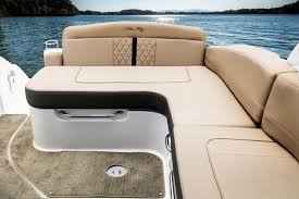 100 2013 glastron gt185 boat manual how to install a closed