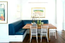 breakfast nook table with bench dining nook bench full size of breakfast nook bench with storage