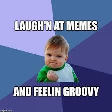 Success Kid Meme Creator - success kid meme creator 28 images success kid meme imgflip