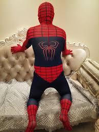 cheap halloween costimes online get cheap halloween costume spiderman aliexpress com