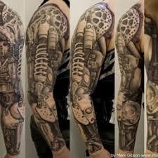 tattoo parlors in newark nj best tattoo 2017