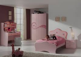 chambre a coucher bebe complete chambre a coucher bebe complete pas cher galement chambre bb