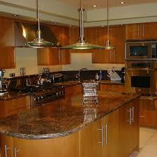 white kitchen cabinet design ideas white kitchen cabinets granite kitchen ideas and kitchen