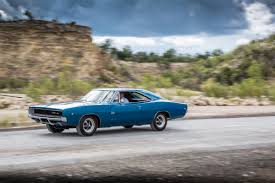 rare muscle cars these are the top 10 undervalued classic cars to buy in 2017 maxim