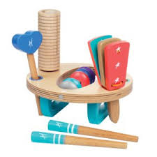 our pick of the best wooden toys for kids living and loving