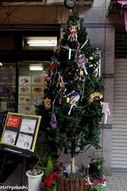 new year in japan russian in japan