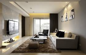 ikea livingroom ideas ikea living room modern living room decoration