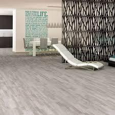 engineered ash wood flooring innovative on floor in engineered ash