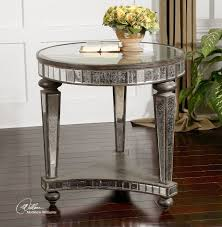 uttermost accent tables 77 best uttermost product shots images on pinterest uttermost