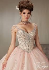 vizcaya quinceanera dresses quinceanera dress 89065 boutique quinceaneras
