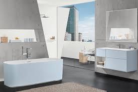 villeroy and boch vanity unit villeroy u0026 boch finion vanity units uk bathrooms