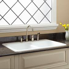 double kitchen sink plans pictures to pin on pinterest pinsdaddy