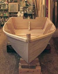 Wooden Row Boat Plans Free by Mrfreeplans Diyboatplans Page 299