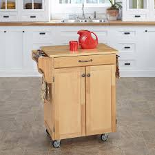 Small Kitchen Storage Cabinet by Kitchen Storage Cabinets With Wheels Tehranway Decoration