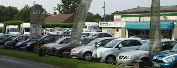 second hand peugeot dealers quality used car sales in wickham hampshire b t a car sales