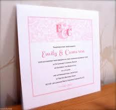 Wedding Invitation Stationery 40 Best Colourful Wedding Stationery Designs Images On Pinterest