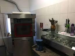 küche zu verkaufen gastronomie küche zu verkaufen in stuttgart zuffenhausen ebay