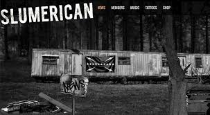 images of slumerican wallpaper by brandatello sc
