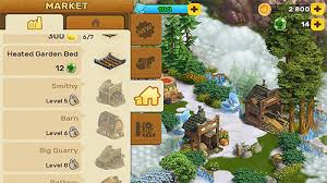 download game farm village mod apk revdl klondike adventures for android free download klondike adventures