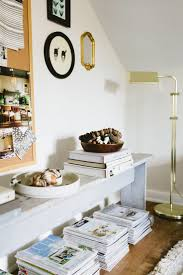 879 Best Interior Styling Images On Pinterest Interior Styling