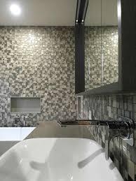 kitchen bathroom renovations melbourne kitchen living room ideas