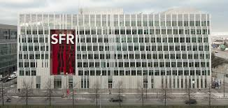 jean paul viguier architecture project sfr headquarters