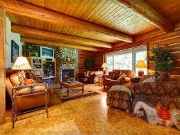 Wohnzimmer Orange Wohnzimmer Holz Design 12 Wohnung Ideen