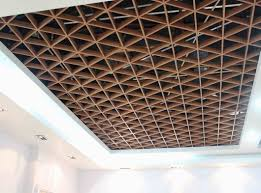 Suspended Ceiling Grid Covers by Ceiling Stunning Ceiling Grid System Find This Pin And More On