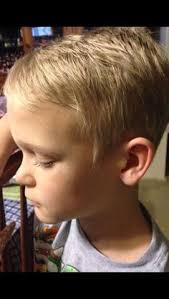 boy haircuts top haircut pinterest haircuts boy hair and