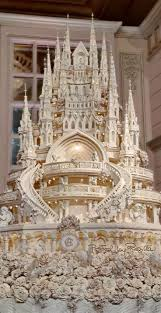 fancy wedding cakes wedding cakes cool wedding cake fancy to consider for your