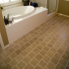 walk in tub options bath crest of idaho