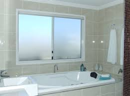 ideas for bathroom windows 29 best obscure glass treatment images on bathroom