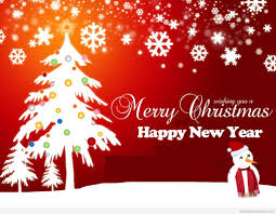 happy christmas everyone simonthewizard