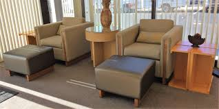 Furniture Consignment In Atlanta by Furniture Consignment Furniture Reno Consign Furniture Reno