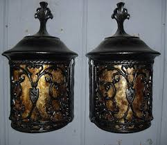 Lowes Porch Lights by Porch Light Fixtures Lowes How To Hang Porch Light Fixtures