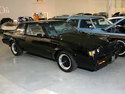 buick grand national related images start 0 weili automotive network