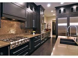 kitchen room 2018 kitchen disadvantages of l shaped kitchen