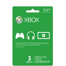 xbox money cards free gift cards steam wallet codes play xbox live g2a