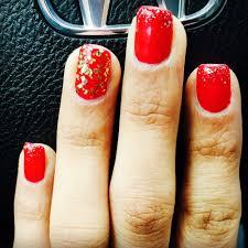 sugar nails 11 reviews waxing 3822 roswell rd marietta ga