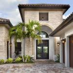 homes details small mediterranean house plans home designs home