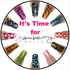 jamberry nails independent consultant kimberly wilson toot your