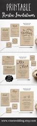 best 25 wedding templates ideas only on pinterest weddings