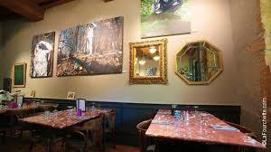 cuisine et croix roussien restaurant cuisine et croix roussiens à lyon 69004 croix rousse