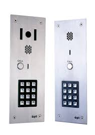 Overhead Door Keypad Programming by Digital Keypad Door Entry System Finder Tool Try Our Unique