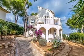 Haus Zum Kaufen Suchen Immobilien Mallorca Kaufen Bei Porta Mallorquina