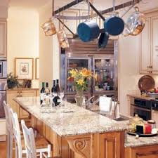 traditional kitchen ideas traditional kitchen galleries kitchens by wedgewood