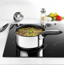 Batterie Cuisine Tefal Ingenio Induction by Classement U0026 Guide D U0027achat Top Casseroles Inox En Dec 2017