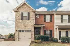 Lava Home Design Nashville Tn by 101 Northcrest Commons Cir Nashville Tn 37211 Mls 1786992